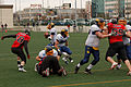 20130310 - Molosses vs Spartiates - 085.jpg