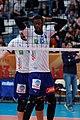 20130330 - Vendée Volley-Ball Club Herbretais - Foyer Laïque Saint-Quentin Volley-Ball - 012.jpg