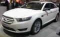 2013040619 Ford Taurus.png