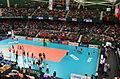 20130908 Volleyball EM 2013 Spiel Dt-Türkei by Olaf KosinskyDSC 0217.JPG