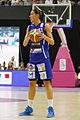 20131005 - Open LFB - Villeneuve d'Ascq-Basket Landes 034.jpg