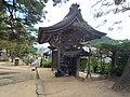 20131010 51 Takayama - Higashiyama Walking Course (10491225116).jpg