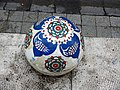 20131207 Istanbul 065.jpg