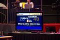2013 3-cushion World Championship-Day 4-Quater finals-Part 1-32.jpg