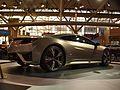 2013 Acura NSX - CIAS 2012 (6913428451).jpg