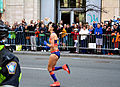 2013 Boston Marathon - Flickr - soniasu (14).jpg