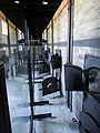 2013 KL Majdanek crematorium - 16.jpg