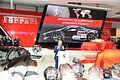 2014-03-04 Geneva Motor Show Ferrari California T Luca di Montezemolo 0736.JPG