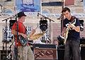 2014-06-21 17-15-22 fete-musique-belfort.jpg