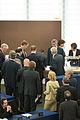 2014-07-01-Europaparlament Plenum by Olaf Kosinsky -60 (1).jpg