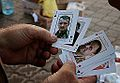 2014-08-30. War in Donbass 20.JPG