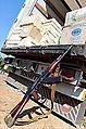 2014-08-31. War in Donbass 18.JPG