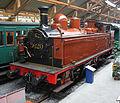 2014-09-27 sncb typ 53 Steam loc preserved at Treignes museum.jpg