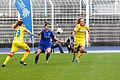 2014-10-11 - Fußball 1. Bundesliga - FF USV Jena vs. TSG 1899 Hoffenheim IMG 4081 LR7,5.jpg