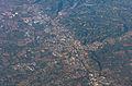 2014-10-24 07-34-48 Italy Friuli-Venezia Giulia Zoppola S.S. N.13 Pontebbana.jpg