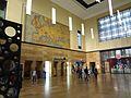 2014-GareCornavin-Hall2.jpg