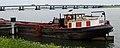 20140530 Ketelbrug gezien vanaf Oostelijk Flevoland.jpg