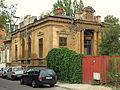 20140816 București 182.jpg