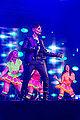 2014333211529 2014-11-29 Sunshine Live - Die 90er Live on Stage - Sven - 1D X - 0135 - DV3P5134 mod.jpg