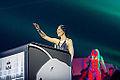 2014334012433 2014-11-29 Sunshine Live - Die 90er Live on Stage - Sven - 1D X - 1459 - DV3P6458 mod.jpg