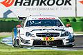 2014 DTM HockenheimringII Paul di Resta by 2eight 8SC3186.jpg