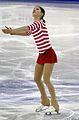 2014 Grand Prix of Figure Skating Final Yulia Lipnitskaya IMG 2414.JPG