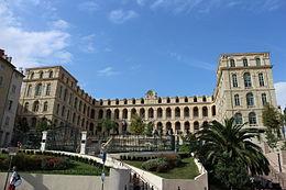 Hotel Marseille Quartier Du Panier