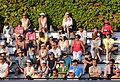 2014 US Open (Tennis) - Tournament - (14943301988).jpg