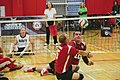 2014 Warrior Games – Sitting Volleyball vs Navy 140928-M-PO591-659.jpg