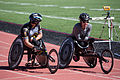 2014 Warrior Games Track & Field 141002-A-IS772-145.jpg