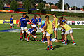 2014 Women's Rugby World Cup - France 30.jpg