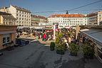2015-02-21 Samstag am Karmelitermarkt Wien - 9368.jpg