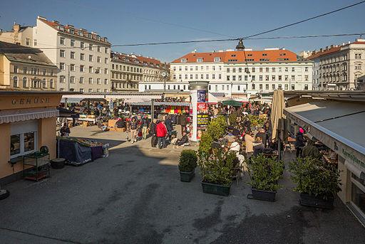 2015-02-21 Samstag am Karmelitermarkt Wien - 9368