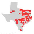 2015-05-29 Texas-Emergency 70-County 2400x2400.png