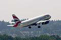 2015-08-12 Planespotting-ZRH 6142.jpg