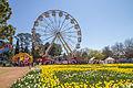 2015-09-18 Floriade Canberra 2015 - 1.jpg