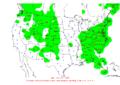 2015-10-03 24-hr Precipitation Map NOAA.png