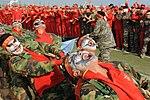 2015.10.1. 해병대 6여단 부대단결행사 - 1st, Oct, 2015. 6th Marine Bgd-Troops Ceremony for Unification (22007067262).jpg