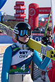 20150201 1202 Skispringen Hinzenbach 8035.jpg