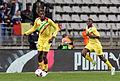 20150331 Mali vs Ghana 086.jpg