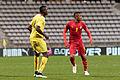 20150331 Mali vs Ghana 252.jpg