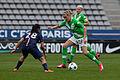 20150426 PSG vs Wolfsburg 119.jpg