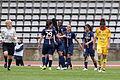 20150503 PSG vs Rodez 085.jpg