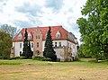 20150508210DR Lebusa Schloß und Park.jpg