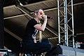 20150612-021-Nova Rock 2015-Guano Apes-Sandra Nasić.jpg
