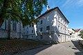 20150828 Braunau, Fronfeste 3237.jpg