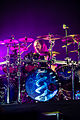 20151121 Oberhausen Nightwish Nightwish 0235.jpg