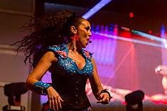 2015333000311 2015-11-28 Sunshine Live - Die 90er Live on Stage - Sven - 1D X - 0937 - DV3P8362 mod.jpg
