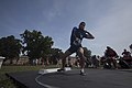 2015 Department of Defense Warrior Games 150623-M-RO295-037.jpg
