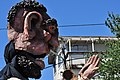 2015 Fremont Solstice parade - Cannibal contingent 05 (19146638270).jpg